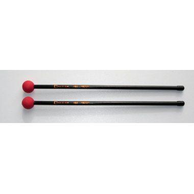 Chalklin Xylophone Beater – Rubber Medium 25mm