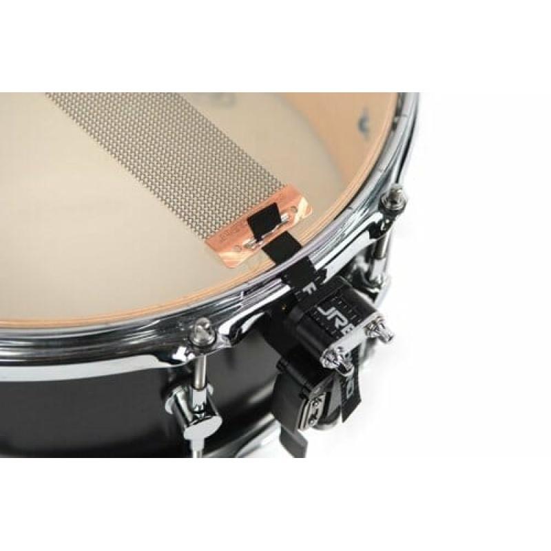 Puresound Custom Pro 13in 24 Strand Brass Snare Wires