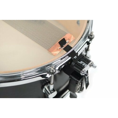 Puresound Custom Pro 14in Snare – 24 Strands