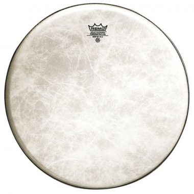 Remo Ambassador Fiberskyn 3 14in Drum Head