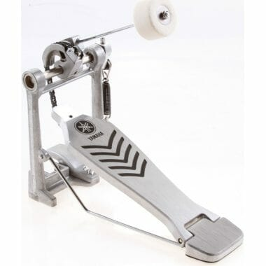 Yamaha FP7210 Single Chain Pedal