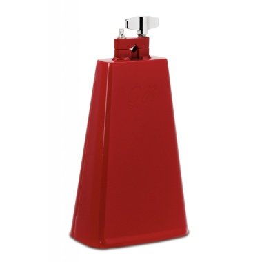 Gon Bops Cowbell – Timbero Series Rock