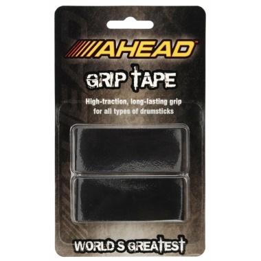 Ahead Grip Tape