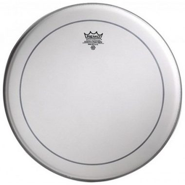 Remo Pinstripe Coated 16in Drum Head