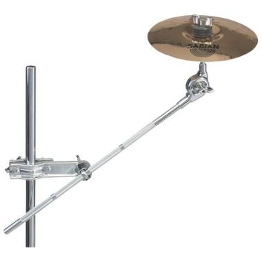 Gibraltar SC-GCA Cymbal Boom Arm & Clamp