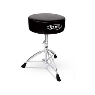 Mapex T570A Round Top Throne