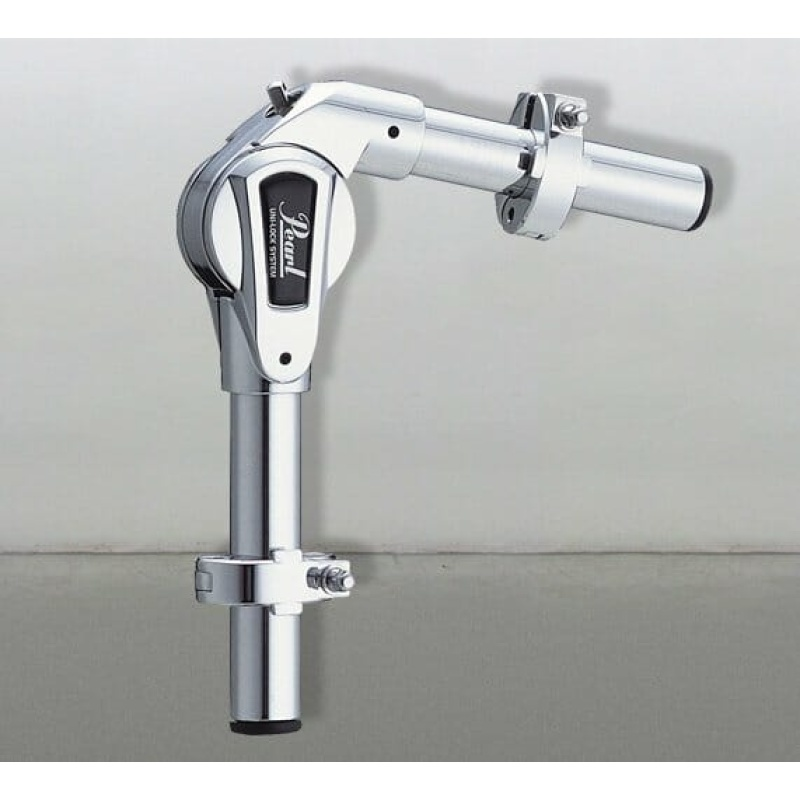 Pearl TH-900S Tom Holder