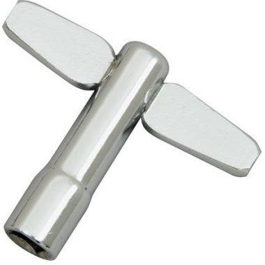 WorldMax Standard Drum Key