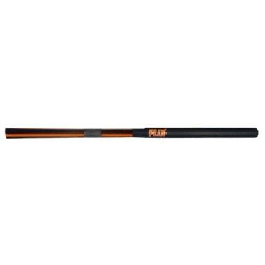 Flix Fibre Sticks Black – Heavy