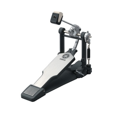 Yamaha FP9500D Single Pedal – Direct Drive