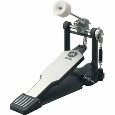 Yamaha FP8500C Chain Single Pedal