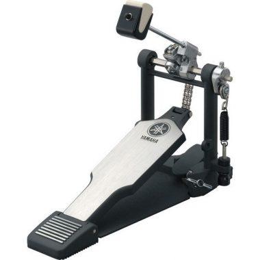 Yamaha FP9500C Single Pedal