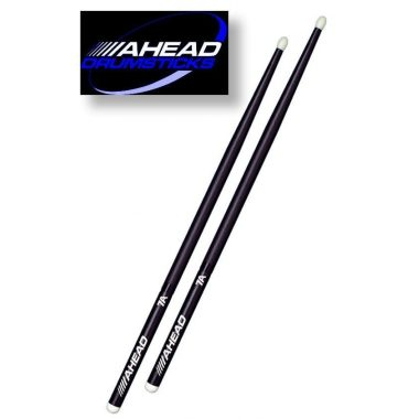Ahead 7A Drum Sticks