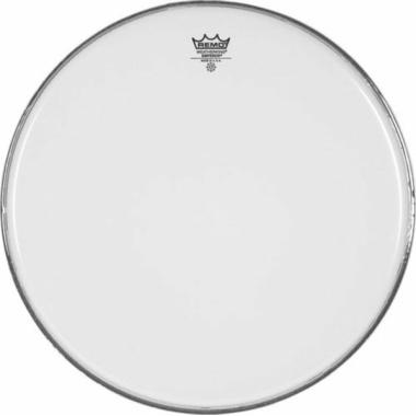 Remo Emperor Clear 13in Drum Head