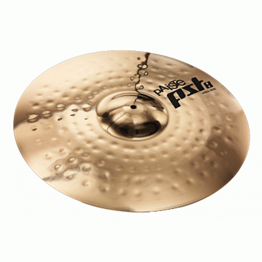 Paiste PST8 20in Reflector Rock Ride