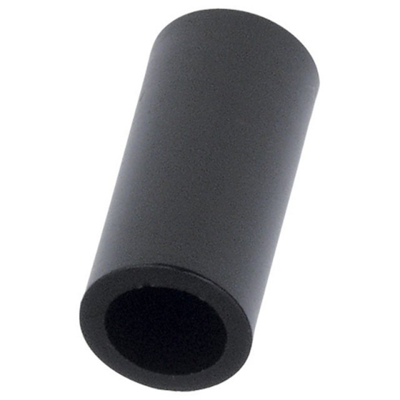 Gibraltar 8mm Cymbal Sleeves 4pk