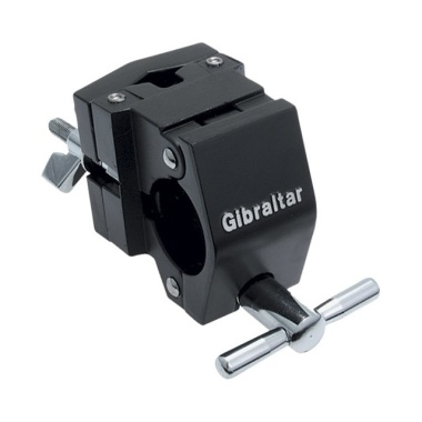 Gibraltar Road Series Super Multi Clamp