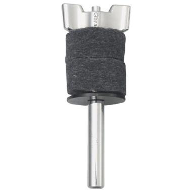 Gibraltar SC-MCSA4 Mini 4in Cymbal Stacker