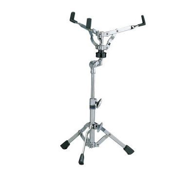 Yamaha SS650A Snare Stand