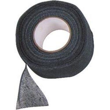 Vater Stick & Finger Tape Black