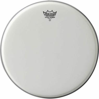 Remo Vintage Emperor Coated 10in Drum Head