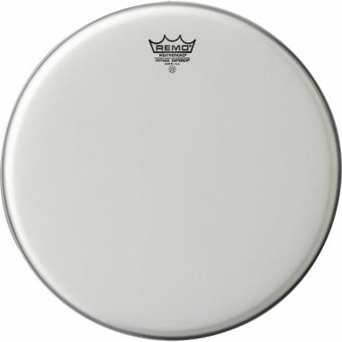 Remo Vintage Emperor Coated 13in Drum Head