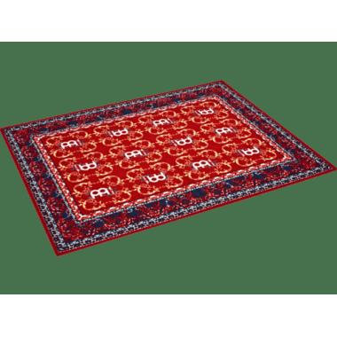 Meinl MDR-OR Oriental Drum Rug
