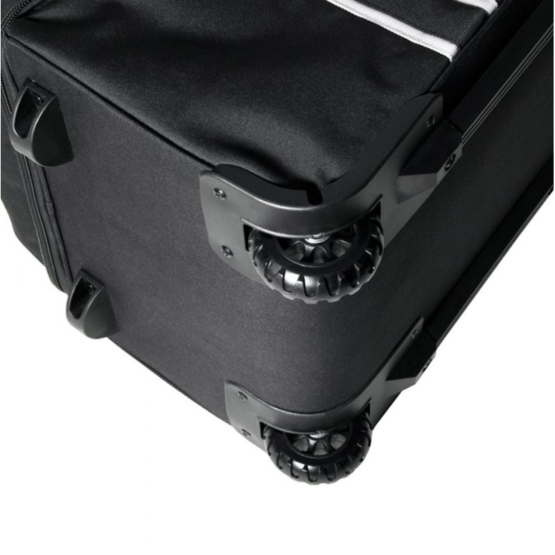 Ahead Armor AA5028W 28in Sled Hardware Bag with Wheels