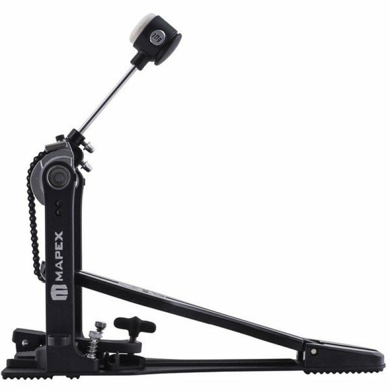 Mapex Armory P800 Single Pedal