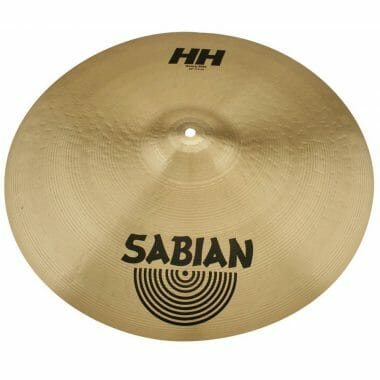 Sabian HH 20in Heavy Ride