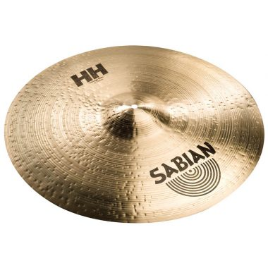 Sabian HH 21in Vintage Ride