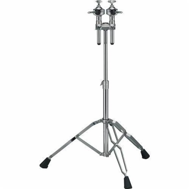 Yamaha WS865A Double Tom Stand