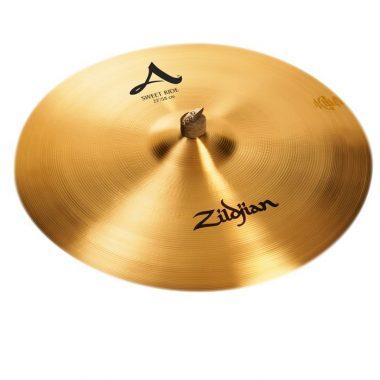 Zildjian A 23in Sweet Ride