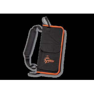 Grestch GR-DSB Stick Bag