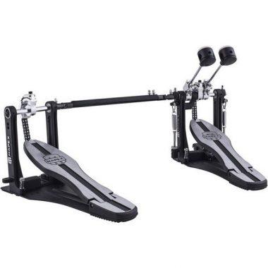 Mapex P600TW Mars Series Double Pedal