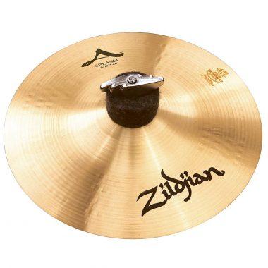 Zildjian A 8in Splash