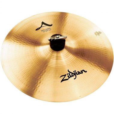 Zildjian A 12in Splash