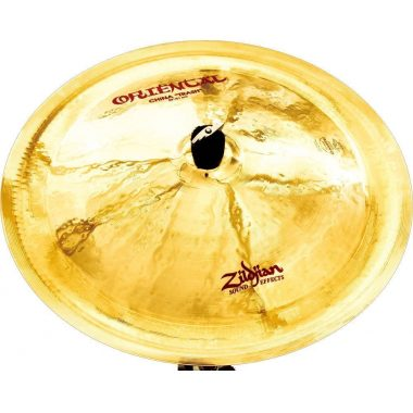 Zildjian Oriental 20in China Trash