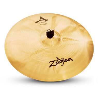 Zildjian A Custom 20in Medium Ride
