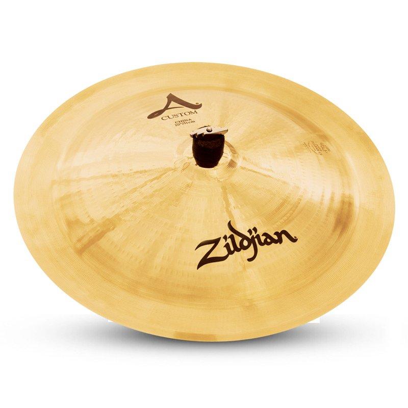 Zildjian A Custom 20in China