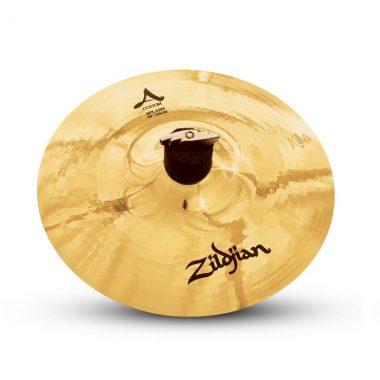 Zildjian A Custom 10in Splash Brilliant