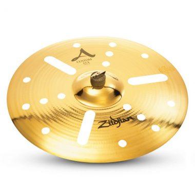 Zildjian A Custom 20in EFX Cymbal