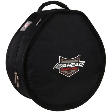 Ahead Armor 10x5in Snare Case