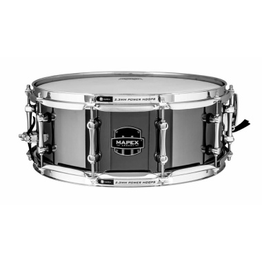 Mapex Armory The Tomahawk 14×5.5in Snare Drum