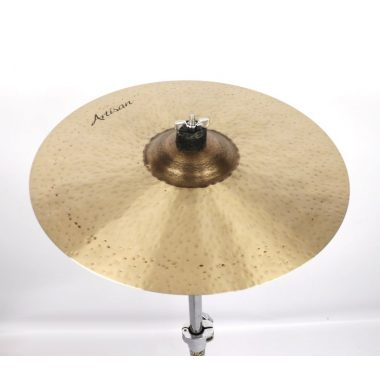 Sabian Artisan 16in Crash