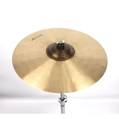 Sabian Artisan 18in Crash