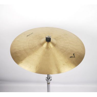 Sabian Artisan 22in Light Ride