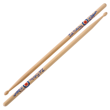 Zildjian Zak Starkey Signature Stick