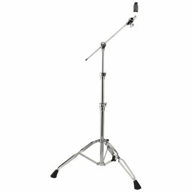 Pearl BC-930 Boom Cymbal Stand