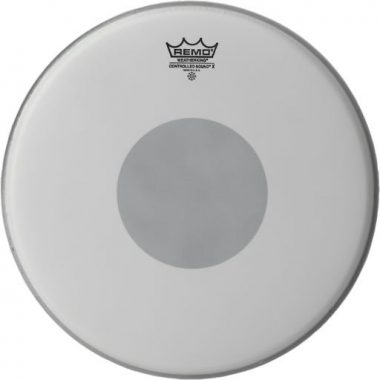 Remo Controlled Sound X Coated 14in Drum Head